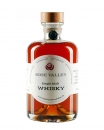 PX Single Malt Whisky  -AUSVERKAUFT-
